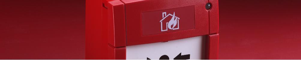 Accesorios de Incendio